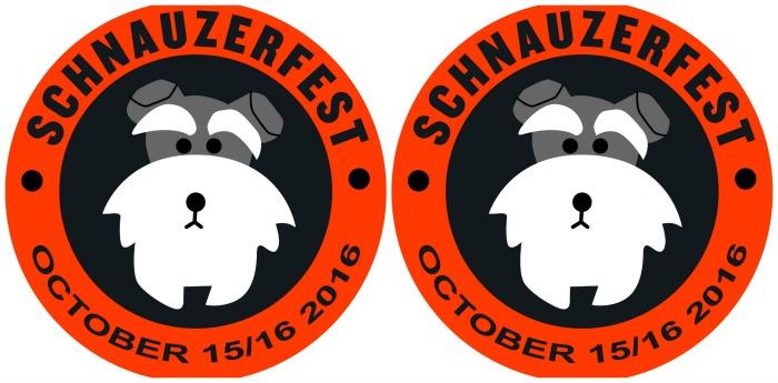 Schnauzerfest 2016