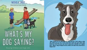 Dog Language – What We Need To Know